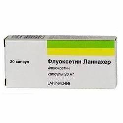 флуоксетин купить без рецептов купить без рецепта в интернет аптеке c доставкой курьером в москве и в россии без назначения онлайн
