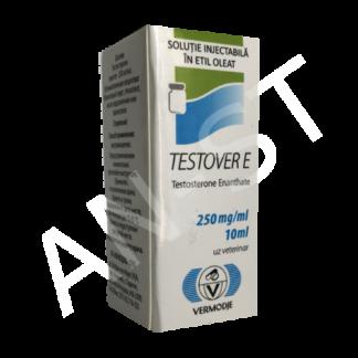купить тестовер тестостерон без рецептов