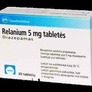 купить реланиум без рецептов и назначения в интернет
